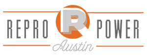 Repro Power Austin